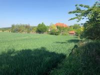 Prodej pozemku 1238 m², Libovice