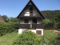 Prodej chaty / chalupy 43 m², Čím