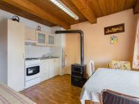 Prodej domu v osobním vlastnictví 138 m², Kuřim