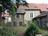 Prodej domu v osobním vlastnictví 62 m², Tuchlovice