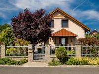 Prodej domu v osobním vlastnictví 140 m², Cítov
