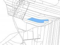 Prodej pozemku 17151 m², Provodov-Šonov