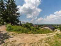 Prodej pozemku 1168 m², Psáry