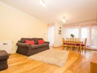Pronájem bytu 3+kk v osobním vlastnictví 97 m², Praha 8 - Troja