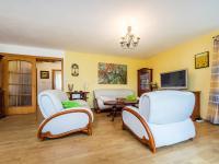 Prodej domu v osobním vlastnictví 240 m², Lomnice nad Lužnicí