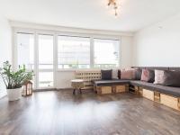 Prodej bytu 3+1 v osobním vlastnictví 70 m², Praha 9 - Letňany