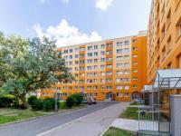 Prodej bytu 3+kk v osobním vlastnictví 82 m², Praha 6 - Řepy