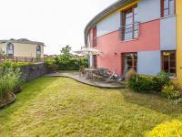 Prodej bytu 5+1 v osobním vlastnictví, 144 m2, Obříství