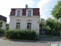 Prodej domu 190 m², Praha 10 - Strašnice