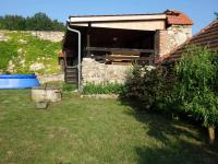 Prodej domu v osobním vlastnictví 97 m², Hoštice