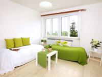 Prodej bytu 3+1 v osobním vlastnictví 59 m², Český Brod
