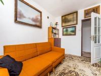 Prodej bytu 3+1 v osobním vlastnictví 69 m², Praha 10 - Strašnice