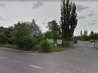 Prodej pozemku 57 m², Praha 9 - Běchovice