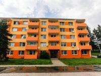 Prodej bytu 3+1 v osobním vlastnictví 75 m², Jihlava