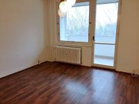 Prodej bytu 2+1 v osobním vlastnictví 62 m², Karlovy Vary