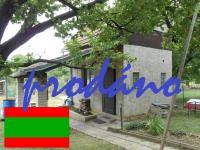 Prodej chaty / chalupy 25 m², Modřice