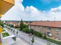 Pronájem bytu 2+kk v osobním vlastnictví 53 m², Praha 5 - Košíře