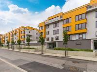 Pronájem bytu 4+kk v osobním vlastnictví 120 m², Praha 5 - Košíře