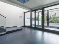 Pronájem bytu 3+kk v osobním vlastnictví, 96 m2, Praha 5 - Košíře