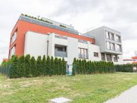 Prodej bytu 1+kk v osobním vlastnictví 33 m², Praha 10 - Pitkovice