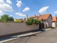 Prodej domu v osobním vlastnictví 186 m², Neratovice