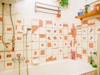 koupelna - Prodej domu v osobním vlastnictví 150 m², Jeneč