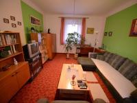 pokoj 3 - Prodej domu v osobním vlastnictví 150 m², Jeneč