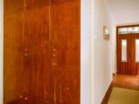 chodba - Prodej domu v osobním vlastnictví 150 m², Jeneč