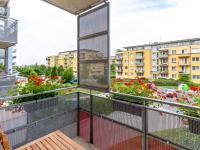 Pronájem bytu 2+kk v osobním vlastnictví 52 m², Praha 9 - Čakovice