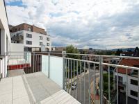 Pronájem bytu 2+kk v osobním vlastnictví 50 m², Praha 4 - Modřany
