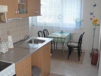 Pronájem bytu 2+1 v osobním vlastnictví 58 m², Velká Bíteš