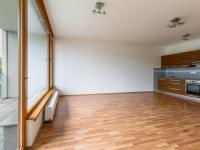 Prodej bytu 3+kk v osobním vlastnictví 85 m², Praha 5 - Jinonice