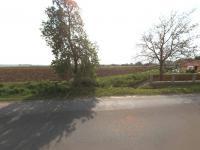 Prodej pozemku 21707 m², Boseň