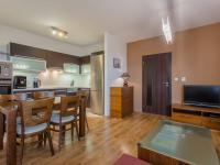 Prodej bytu 3+kk v osobním vlastnictví 78 m², Brno