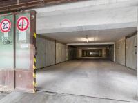 Prodej garáže 19 m², Praha 9 - Kyje
