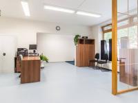 Prodej obchodních prostor 145 m², Praha 6 - Veleslavín