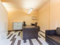 Kancelář (Prodej obchodních prostor 145 m², Praha 6 - Veleslavín)