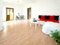 Prodej kancelářských prostor 210 m², Praha 8 - Dolní Chabry