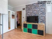 Prodej bytu 1+kk v osobním vlastnictví 34 m², Kladno