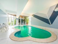 Prodej domu v osobním vlastnictví 356 m², Veselí nad Lužnicí