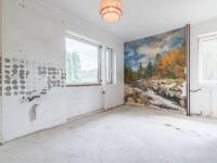pokoj (Prodej domu v osobním vlastnictví 222 m², Suchomasty)