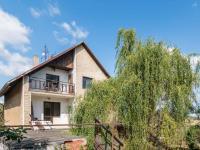 Prodej domu v osobním vlastnictví 222 m², Suchomasty
