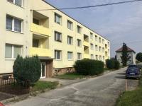 Pronájem bytu 2+1 v osobním vlastnictví 58 m², Horní Dubenky