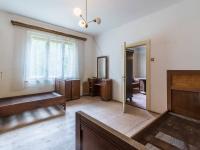 Prodej domu v osobním vlastnictví 146 m², Stříbrná Skalice