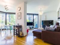 Prodej bytu 3+kk v osobním vlastnictví 107 m², Praha 3 - Žižkov