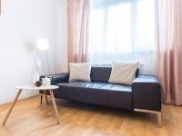 Prodej bytu 1+1 v osobním vlastnictví 36 m², Praha 10 - Vršovice