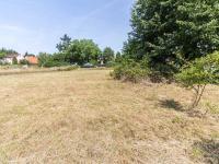 Prodej pozemku 1548 m², Ondřejov