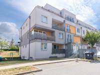 Prodej bytu 3+kk v osobním vlastnictví 62 m², Praha 10 - Uhříněves