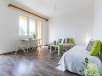 Prodej bytu 2+kk v osobním vlastnictví 50 m², Praha 6 - Veleslavín