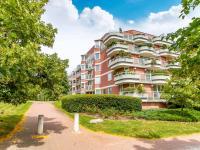 Pronájem bytu 4+kk v osobním vlastnictví 103 m², Praha 5 - Jinonice